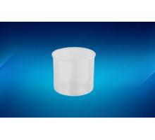 Measuring Cup (plastic)