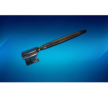 Brush - comb
