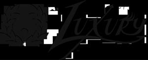 LUXURY - материалы для наращивания ресниц